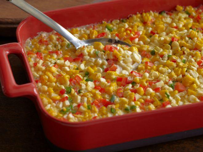 WU-0106_corn-casserole_s3x4