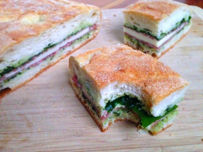 sandwich bite.jpg