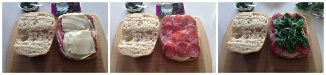 Sandwich Steps Final 2.jpg