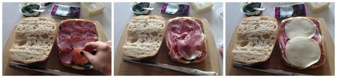 Sandwich Steps Final.jpg